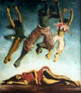 11-clovis-graciano